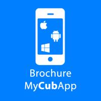 brochure mycubapp