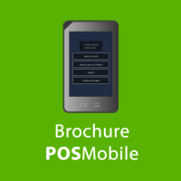 brochure pos mobile