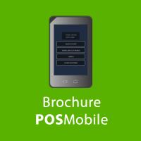 brochure pos mobile