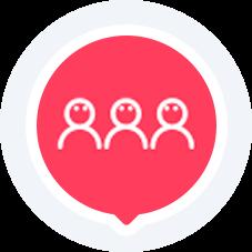icona portale clienti