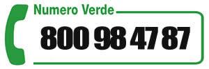 numero verde cubapp 800 984787